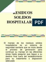 RESIDUOS SOLIDOS.ppt