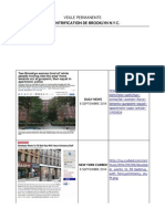 VEILLEPERMANENTE_PIERREFRANCOIS_23092014.pdf