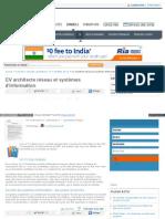 www_cadremploi_fr_editorial_conseils_conseils_candidature_cv (2).pdf