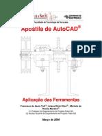 Apostila de Autocad - 03-2009.pdf