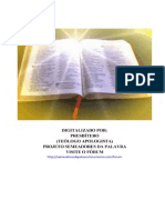 Enciclopedia de apologética- norman geisler.pdf