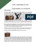 Louis%20Vuitton-histoire%20dunemarque.docx