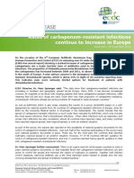 antimicrobial-resistance-rates-carbapenem-resistant-infections-continue-to-increase-in-Europe.pdf