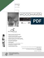 78776.pdf