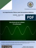 ValladolidCFIE14-03.pdf