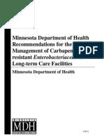 CARBAPENEME (5).pdf