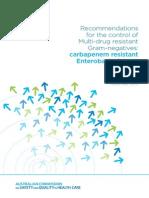 MRGN-Guide-Enterobacteriaceae-PDF-1.89MB.pdf