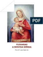 PLEGARIAS A NUESTRA SEÑORA (Jean Galot).pdf