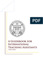 A guidebook for international teaching assistants (2012).pdf