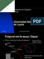 USIL-TOPOGRAFIA.civ-6.ppt