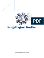KUGELLAGER FIEDLER, CATALOGO GENERAL.pdf