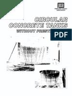PCA_Manual_Estanques_Circulares_IS072.pdf