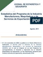 Est%C3%ADstica_IMMEX-Mayo2011.pdf