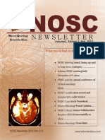 NOSC Newsletter 4Feb 2013 2(1)
