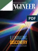 UTA Engineer 2014