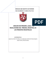 Analisis_Doctrinario_Derecho_Registral.pdf