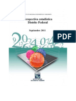 perspectiva-df.pdf