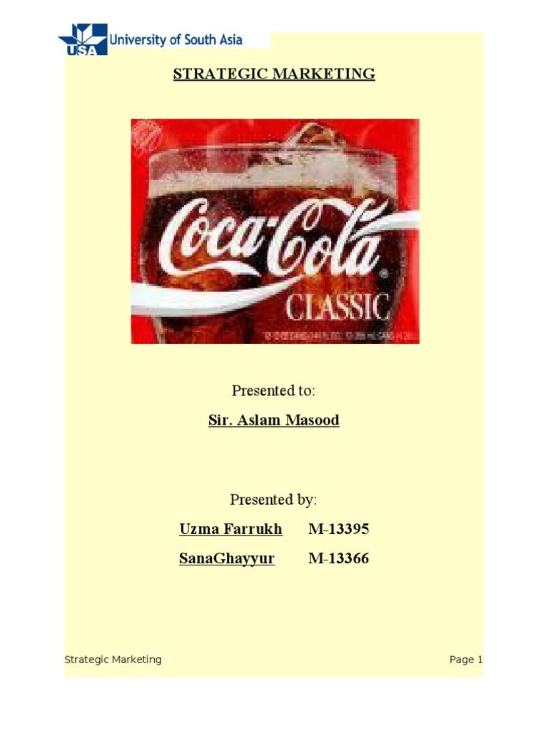 amrat cola pakistan