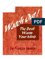 The Devil Wants Your Mind - Charles Hunter.pdf