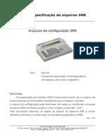 Manual_smk.pdf
