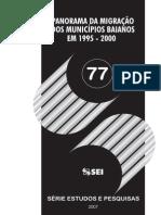 SEP 77