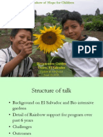 Rainbow of Hope for Children. Biointensive Gardening in El Salvador.pdf