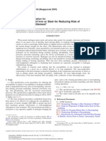 B849 galvanizado ENVIAR.pdf