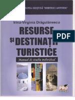 11 Resurse Si Destinatii Turistice