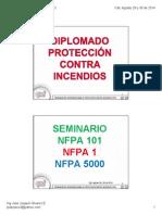 NFPA101-1-5000-Cali-Ag29-30 JJALVAREZ.pdf