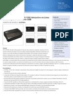 AVR750U.pdf
