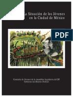 situacion_jovenes.pdf