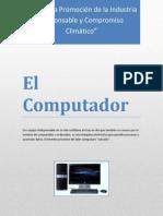 Tarea 01 - El computador.docx