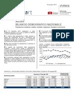Bilancio demografico nazionale - 25-giu-2013 - Testo integrale.pdf