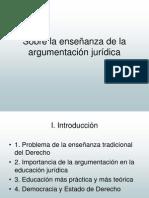 TIPOS DE ARGUMENTOS JURIDICOS.pdf
