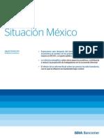BBVA SituacionMexico_2T 14.pdf