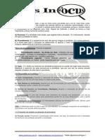 Teoria Geral do Processo - TGP-1.pdf