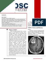 NOSC Newsletter1 Vol1 Ed2 Jul 2012 (2)