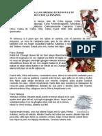 Oraciones_a_Los_Orishas.pdf