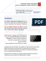 anyoption-broker-options-binaires.pdf