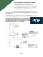 PROBADOR DE INTERRUPTOR DIFERENCIAL.pdf