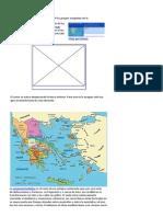 Geografía de Grecia.docx