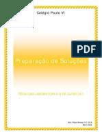 preparacao_solucoes.pdf