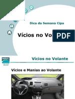 vicios_no_volante.pps