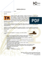 Coffee Active 2,5.pdf