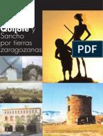 quijote_turismo.pdf
