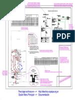 PLANO TIPO PARA PRESENTAR EN COPAIPA.pdf