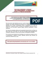 PROCESO-PARA-APRENDER-A-PENSAR-desarrollar-la-inteligencia-la-creatividad-y-llegar-a-la-toma-de-decisiones.pdf