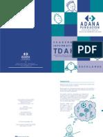 CUADERNILLO TDAH.pdf