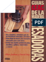 Guias CEAC de la Madera - Fresadoras.PDF