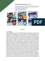 RESUMEN OWARIMONOGATARI traduccion.pdf